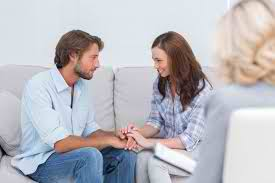 Relationship Counseling Orlando