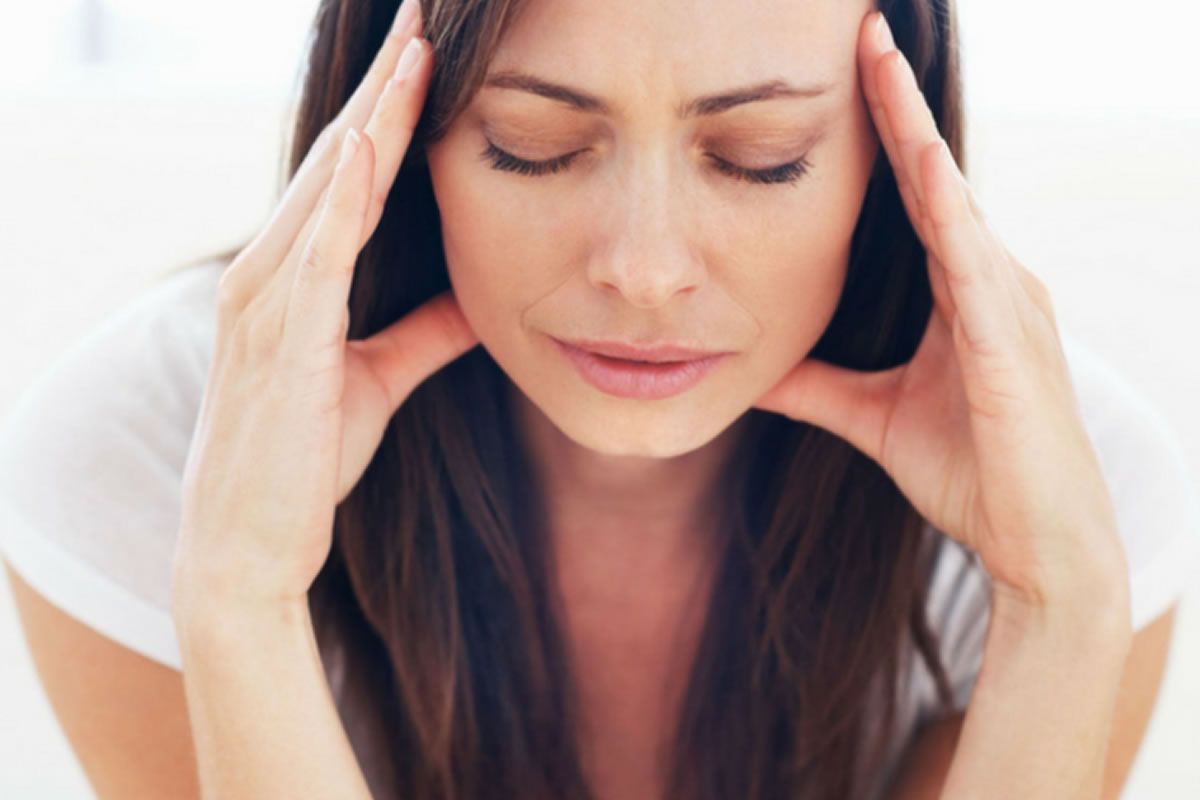 All you need to know about Anxiety Counselor in Orlando