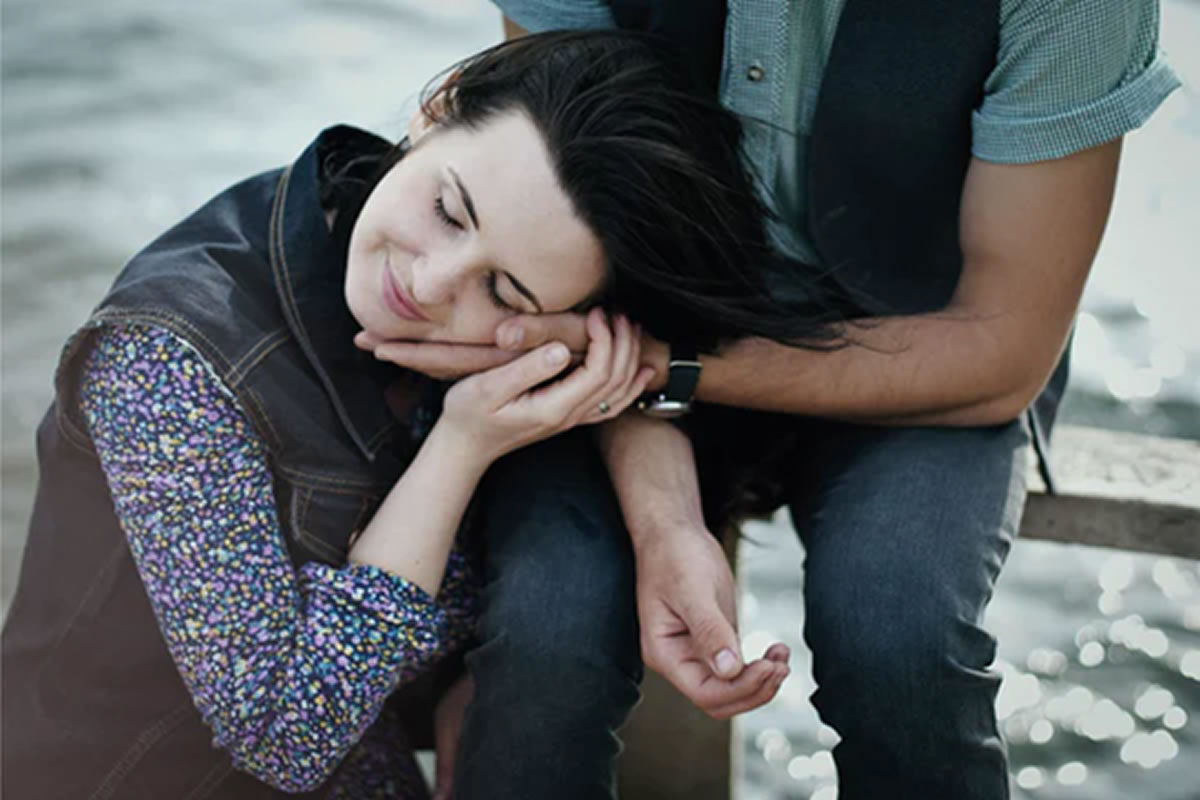 Dealing With Intimacy Issues In Couple Counseling