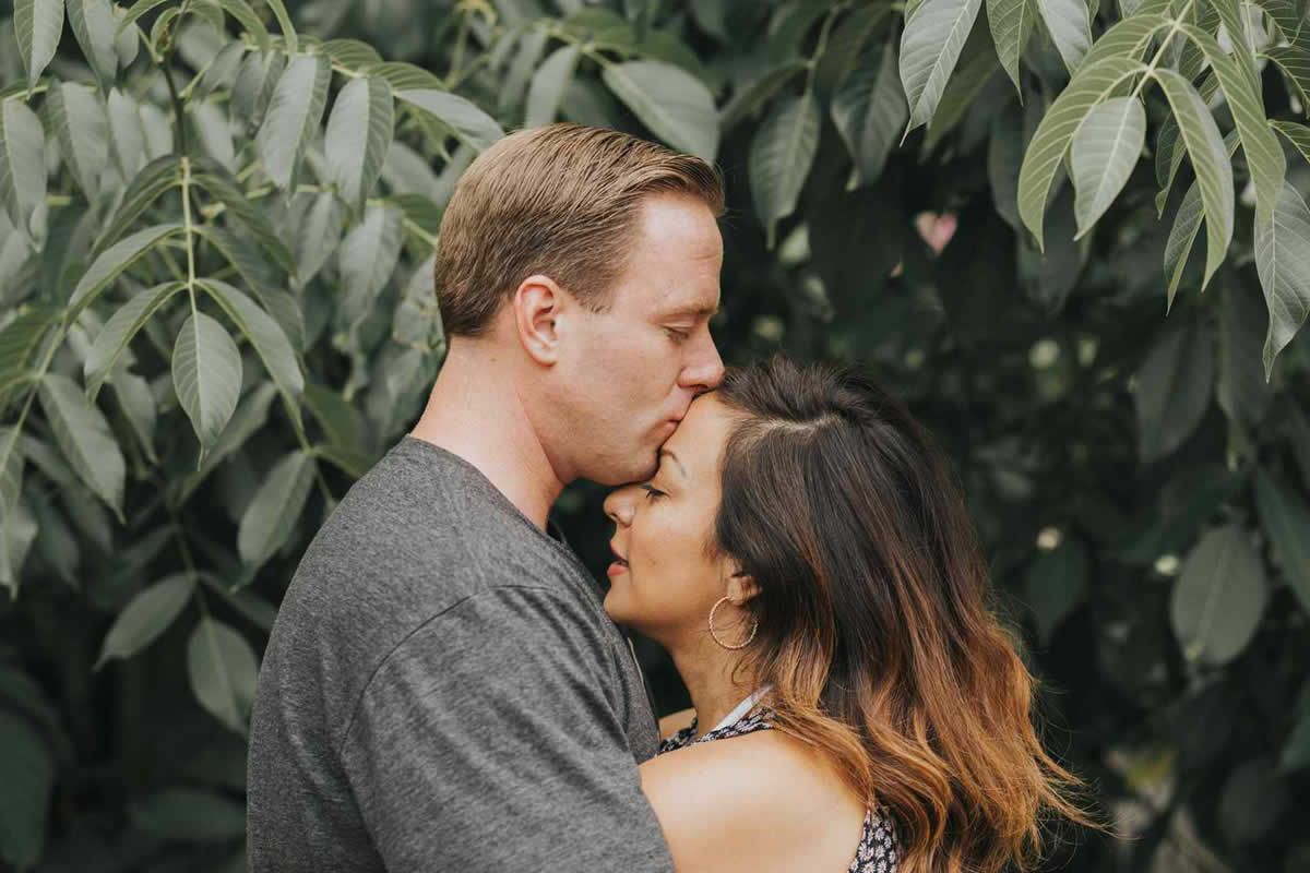 Benefits of Couples Therapy in Orlando