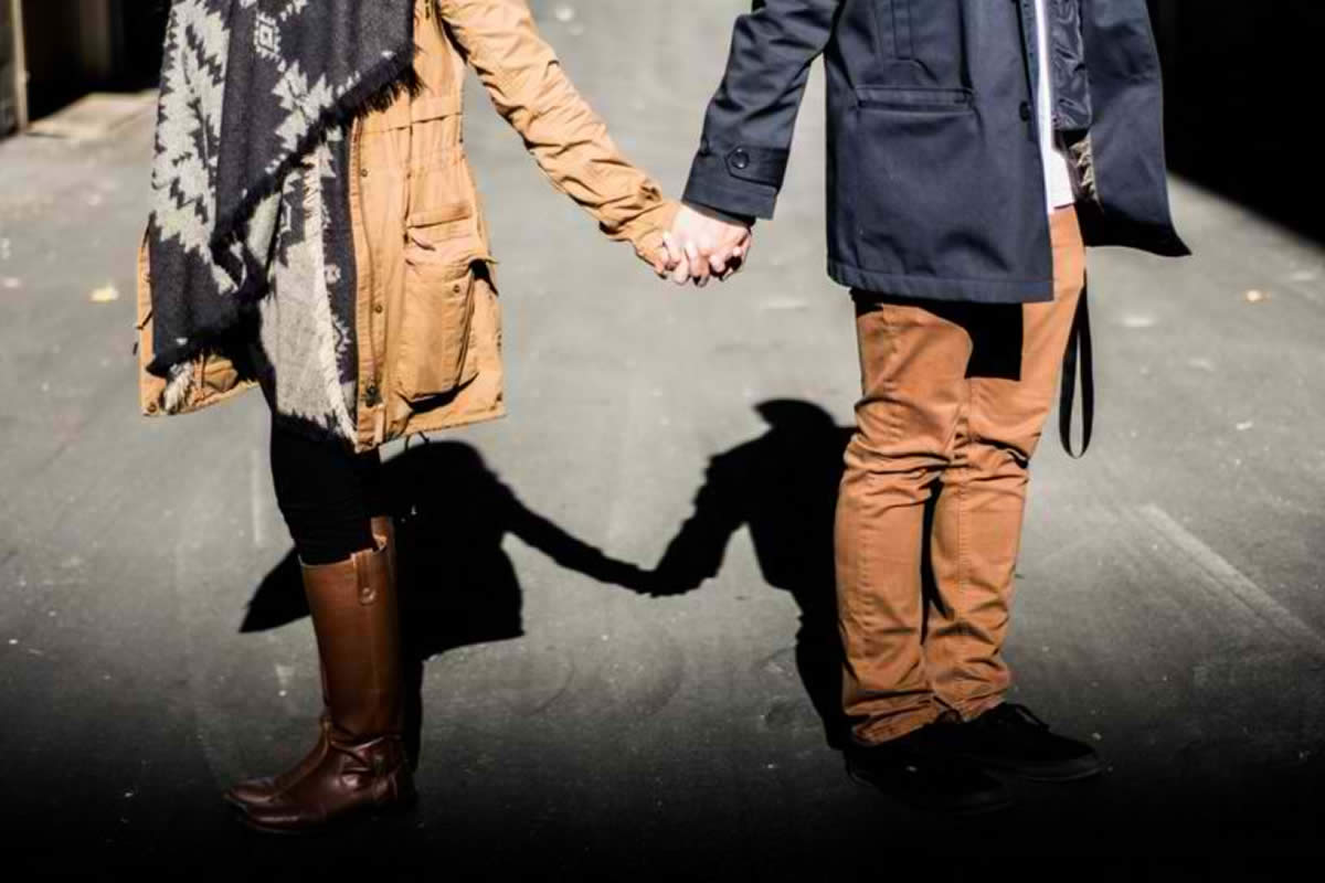 Couples Counseling Helps Improve Communication
