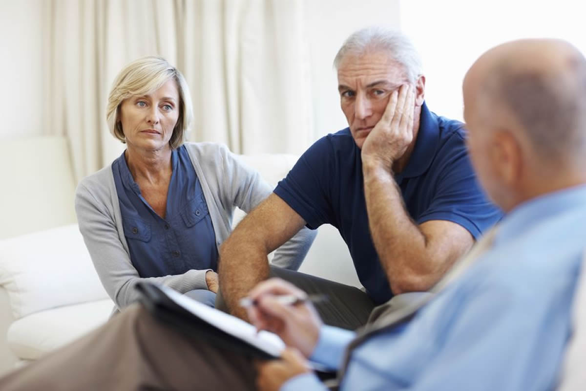 Top 5 Things Your Marriage Counselor in Orlando Won't Say to You