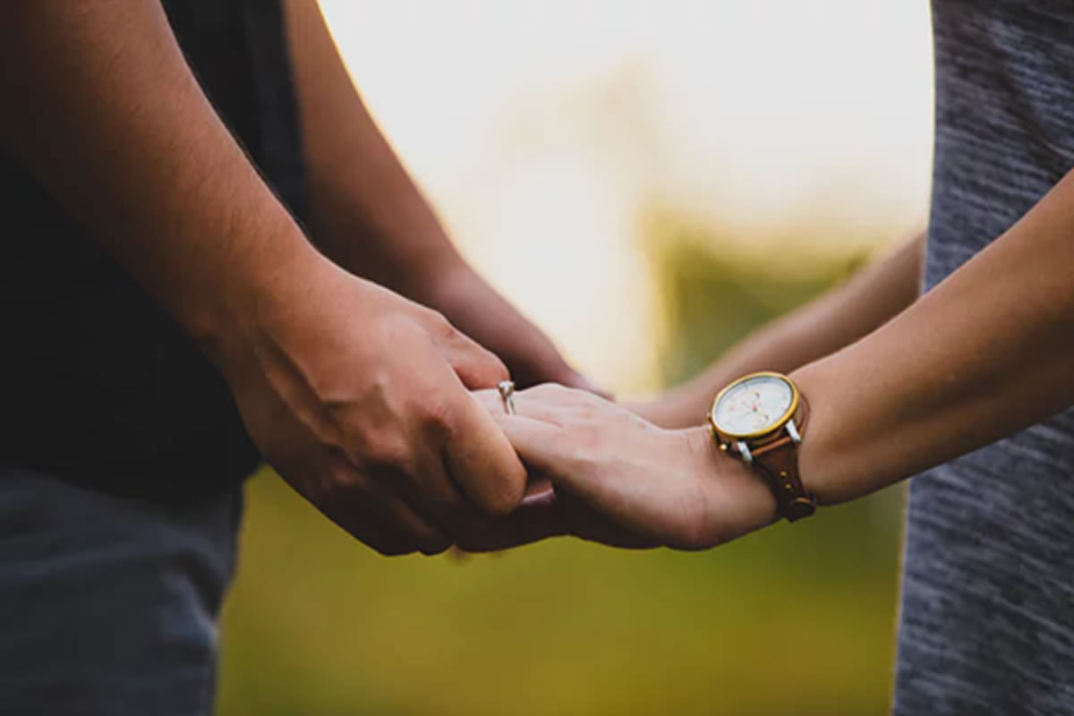 Marriage Therapy Orlando For Relationship Solutions