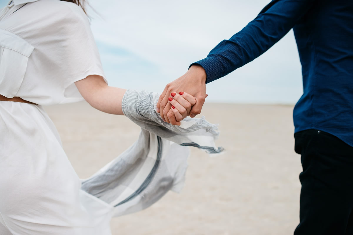 Relationship Therapy Orlando