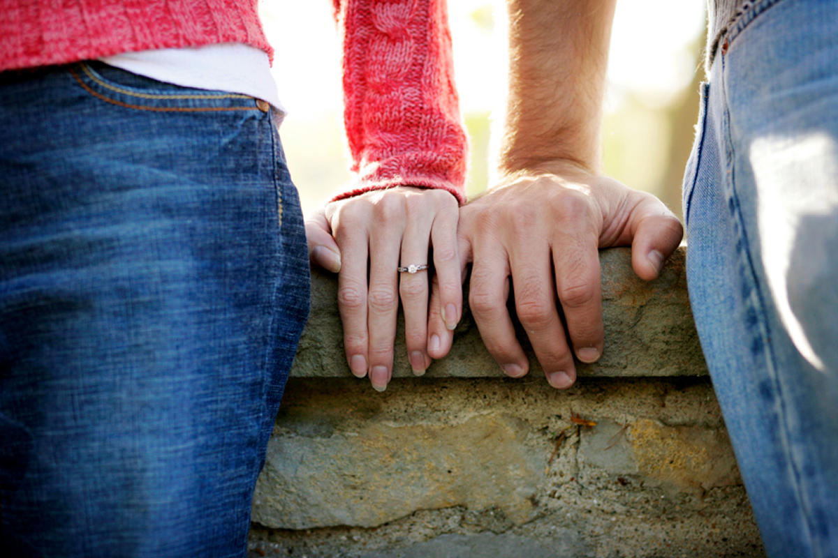 4 Important Questions to Ask During Pre-Marriage Counseling