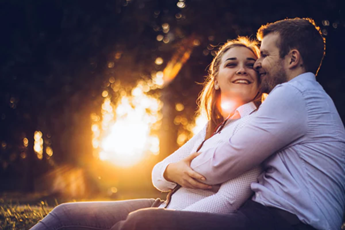 10 Common Myths about Long-Term Relationships