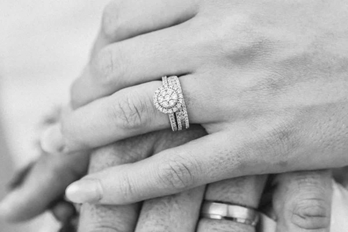Marriage and Finance: Making it work
