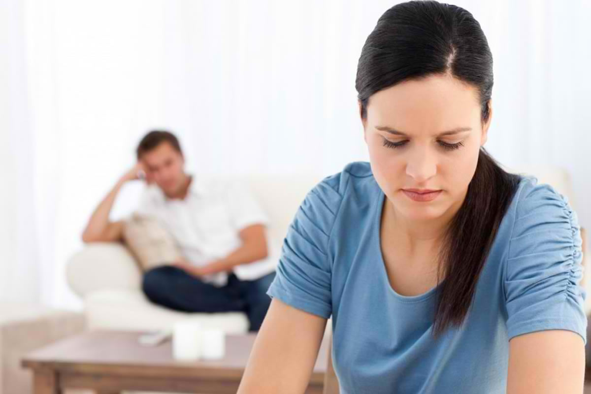 What to Know About Divorce Counseling