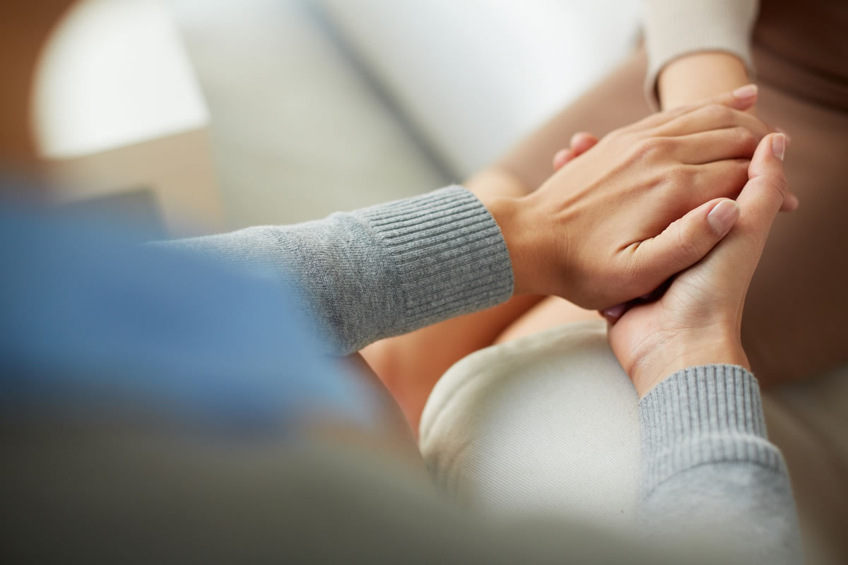 How to Get the Most out of Your Counseling Sessions