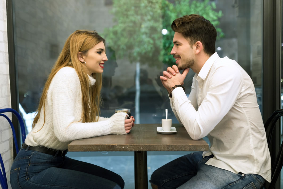 Five Important (and Sensitive) Topics Every Serious Relationship Must Cover