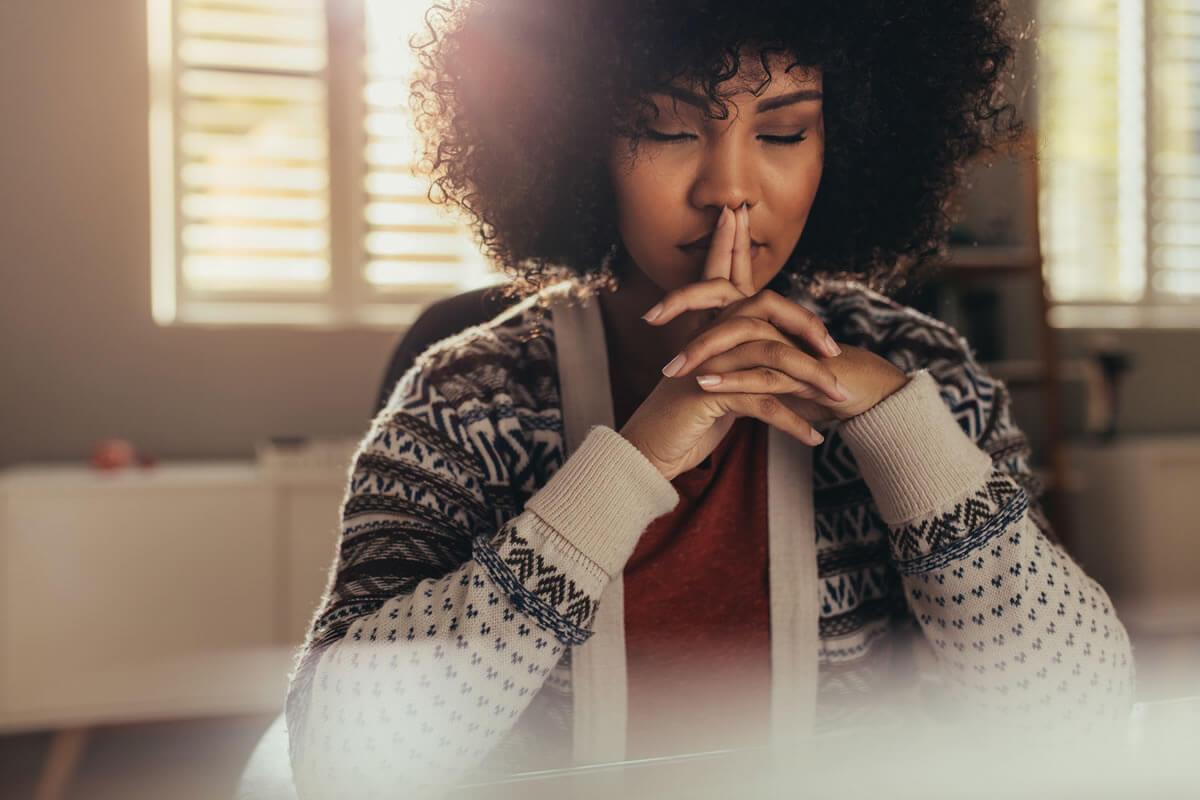 Five Tips to Reduce Stress in Your Everyday Life