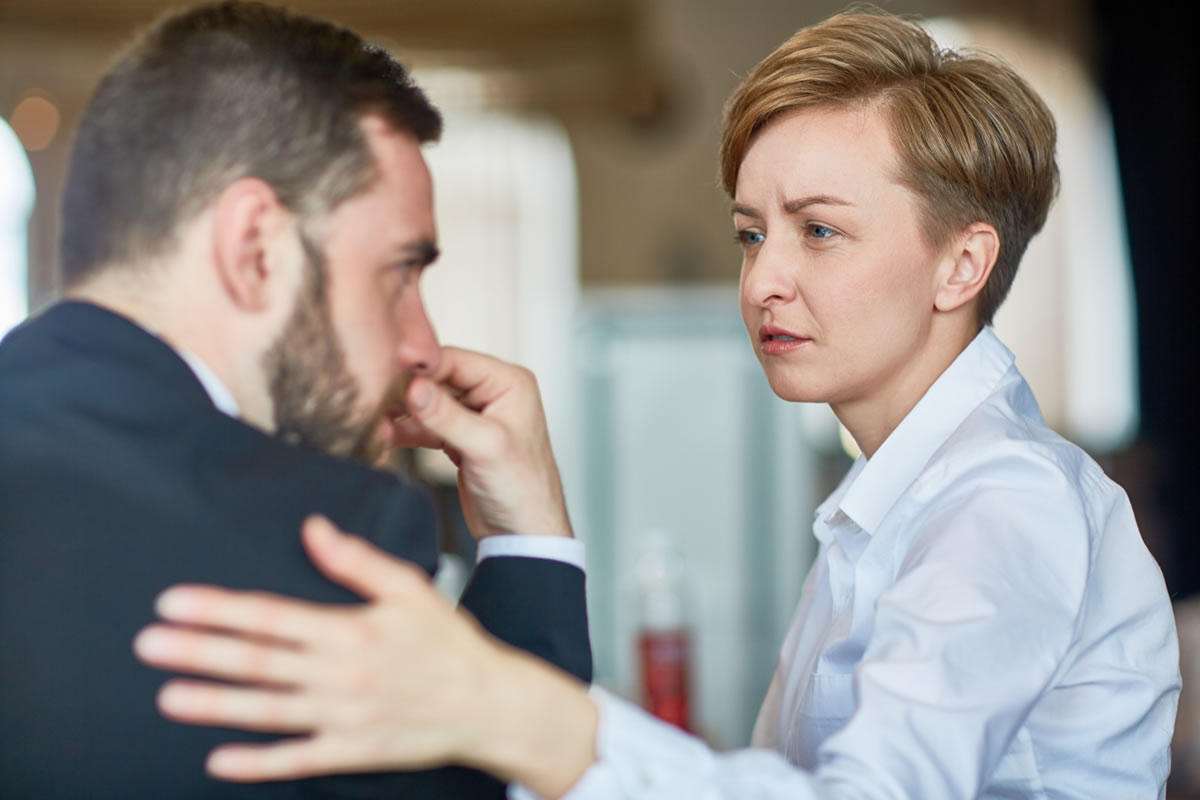 Five Tips for Effective Communication in Your Relationship