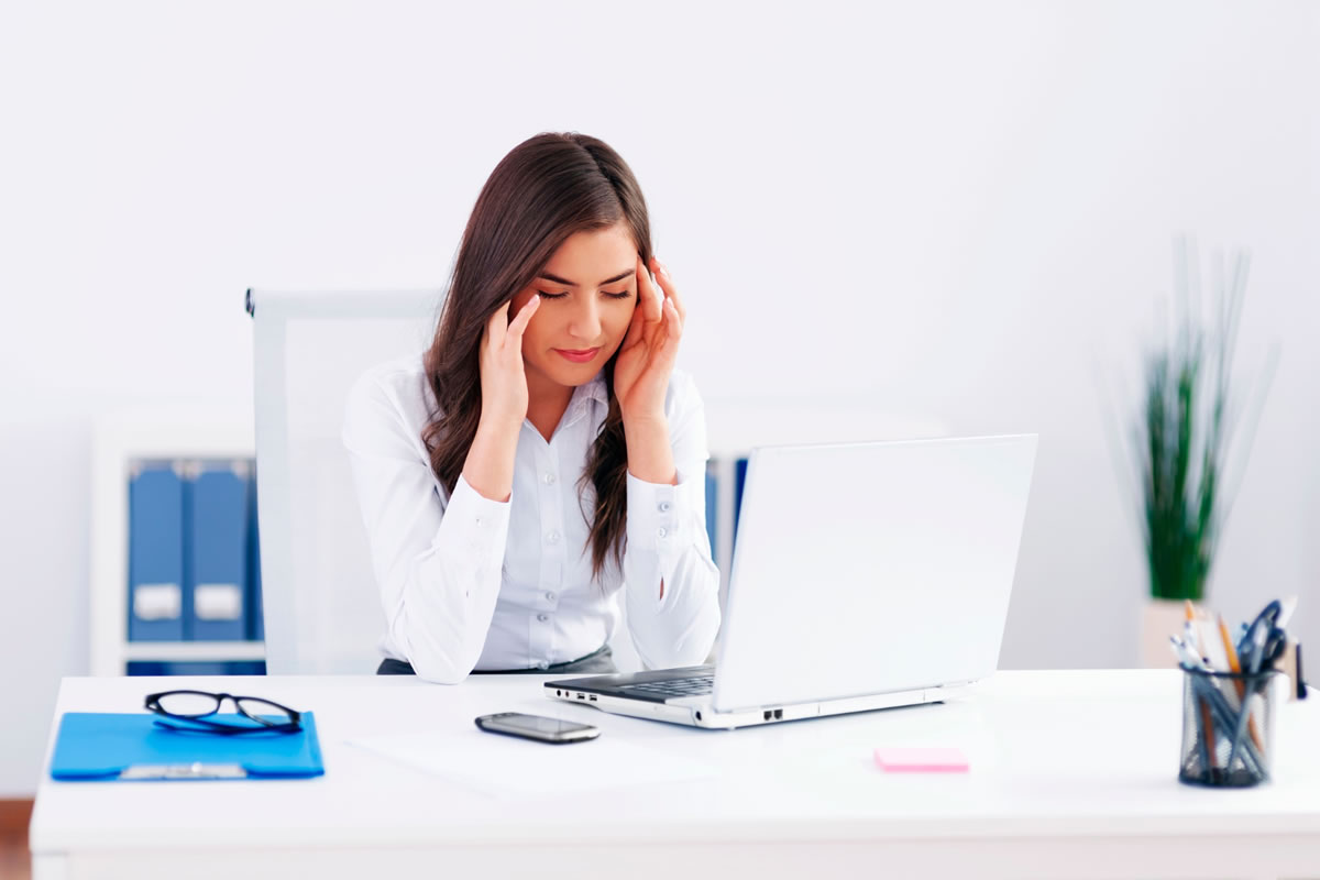 Anxiety Therapy Techniques
