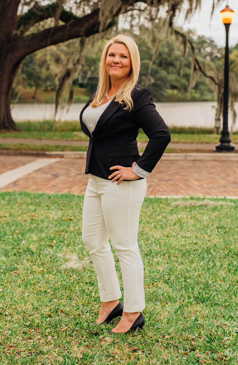 Marriage Counseling in Orlando, Florida
