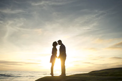 Relationship & Marriage Therapy